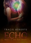 ECHO: New cover, same story