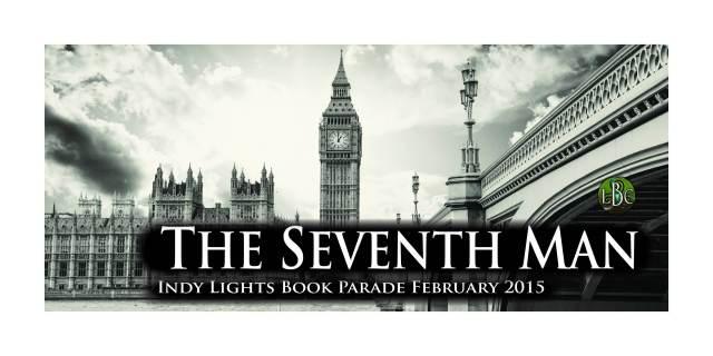 banner design for Indy Lights Book Parade