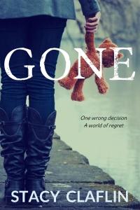 Gone-Final