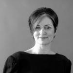Author Lisa Buie-Collard
