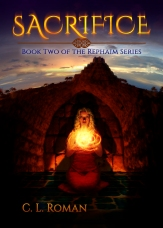Sacrifice_eBOOK_20141203