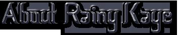 about_rainy_kaye