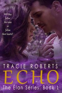 Echo cover resize
